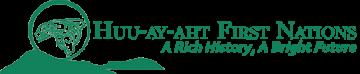 HUU-AY-AHT_TERRITORIES-360x74
