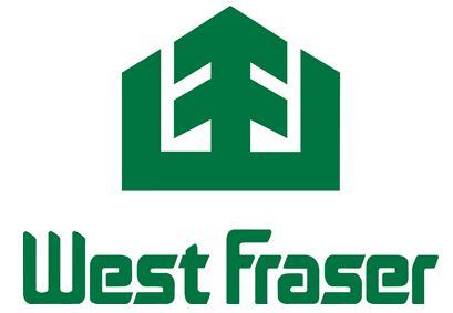 westfraser_logo
