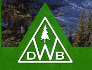 DWB logo